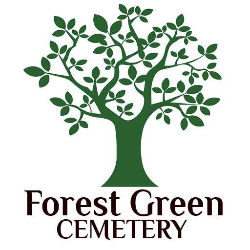 Forest Green Cemetery